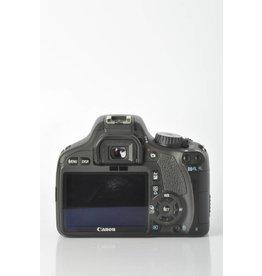 Canon Canon T2i SN: 2923508688