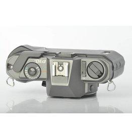 Pentax Pentax P30 35mm Manual Focus Camera