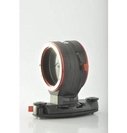 Peak  Design Capture Lens Canon USED
