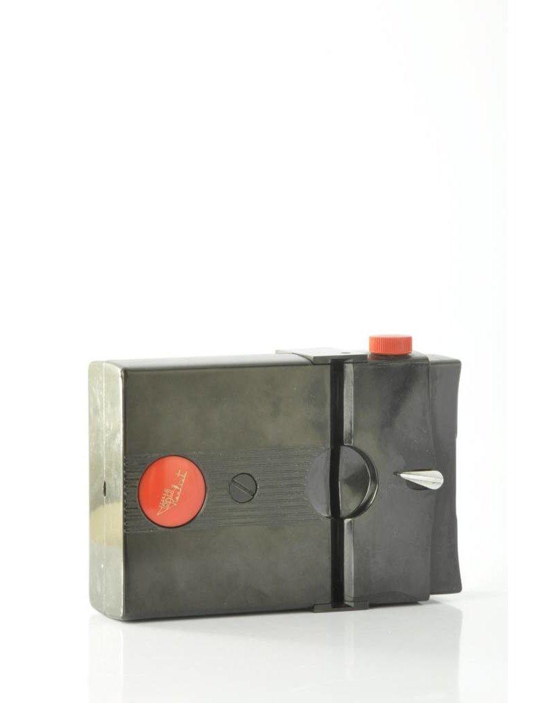 Kodak Stereo Realist Viewer