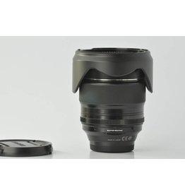 Fujifilm Fujifilm XF 16-55mm F2.8 LM WR