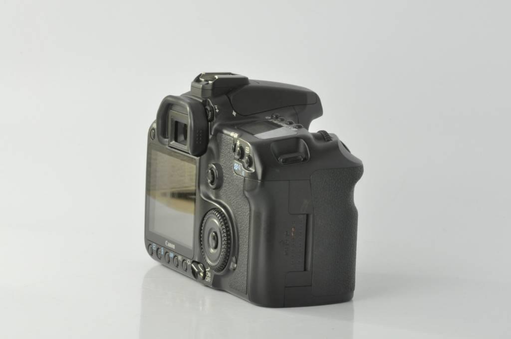 Canon Canon EOS 40D Digital Camera Body