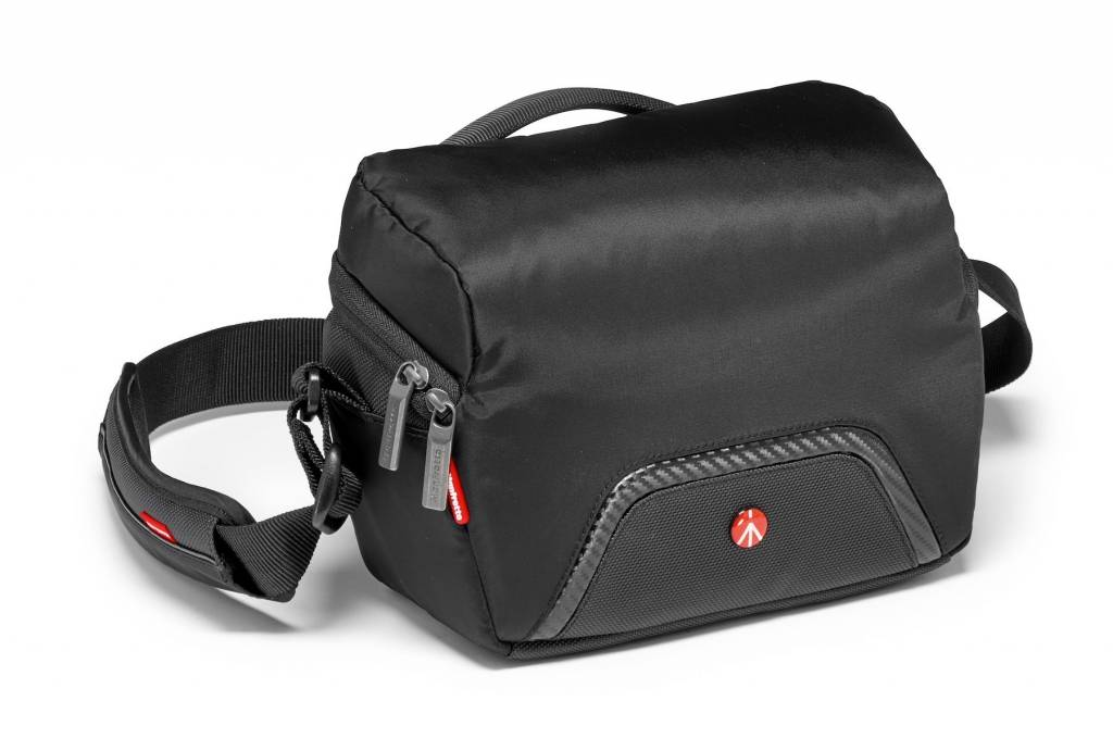 Manfrotto Manfrotto Advanced Shoulder Bag for CSC