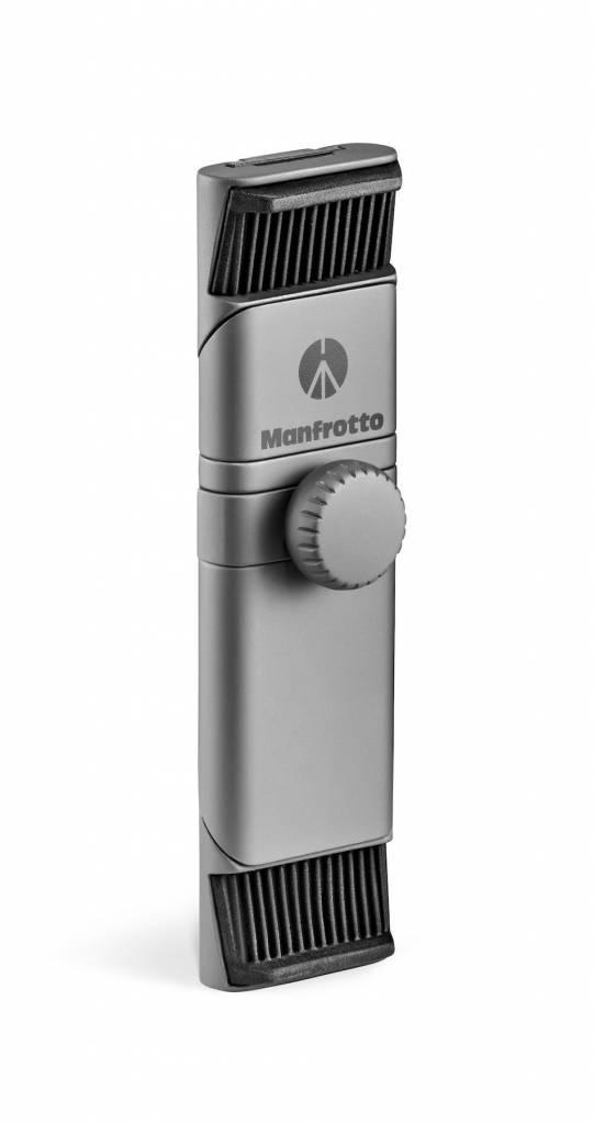Manfrotto TwistGrip Universal Phone Clamp