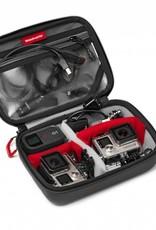 Manfrotto Manfrotto Off Road Action Camera Stunt Case (Small)