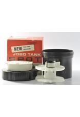 JOBO Jobo NO. 1100 Film developing tank
