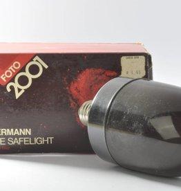 Kindermann Globe Safelight