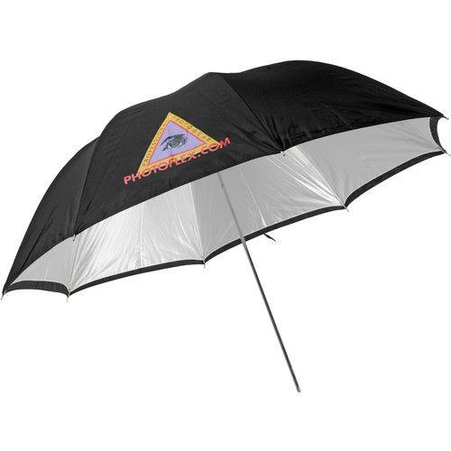 "PhotoFlex Photoflex 30"" Umbrella UM-RUT30"