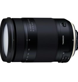 Tamron Tamron 18-400mm F/3.5-6.3 DI-II VC HLD Zoom Lens for NIKON