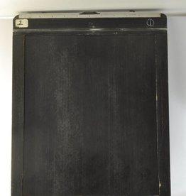 8x10 Film Holder USED