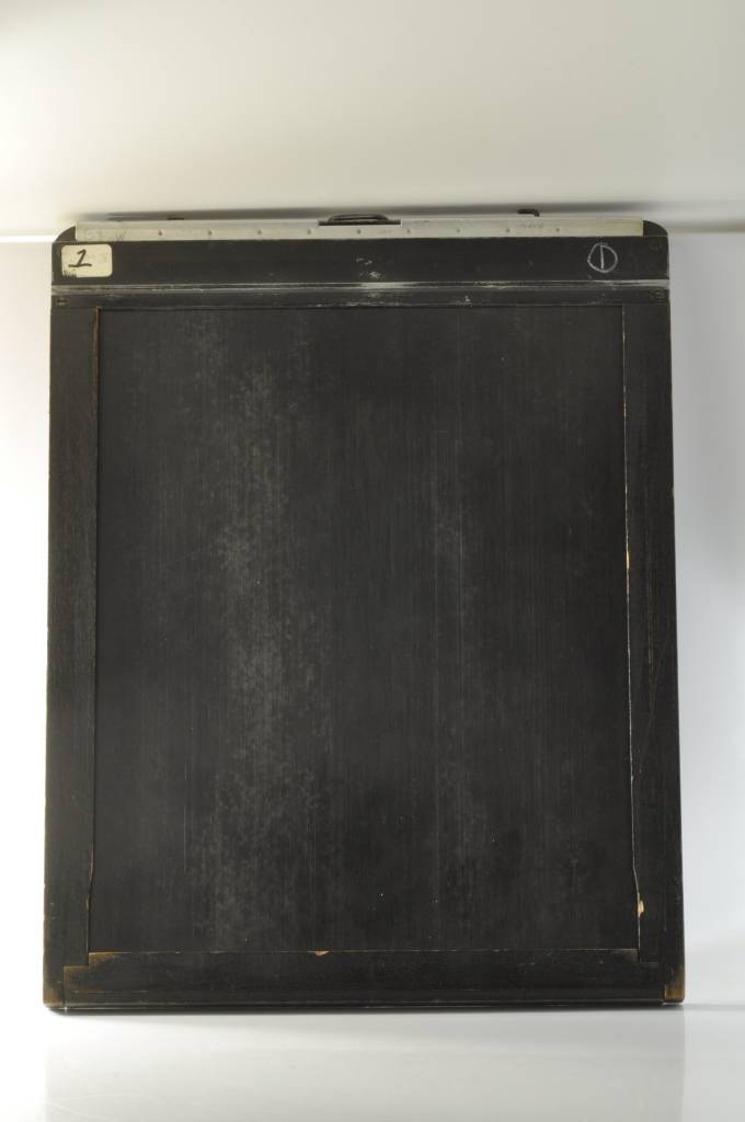 8x10 Film Holder USED