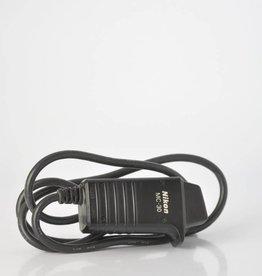 Nikon Nikon MC-30 USED