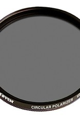 Tiffen Tiffen 58mm Circular Polarizer Filter