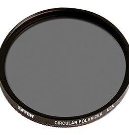 Tiffen Tiffen 62mm Circular Polarizer Filter