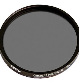 Tiffen Tiffen 67mm Circular Polarizer Filter