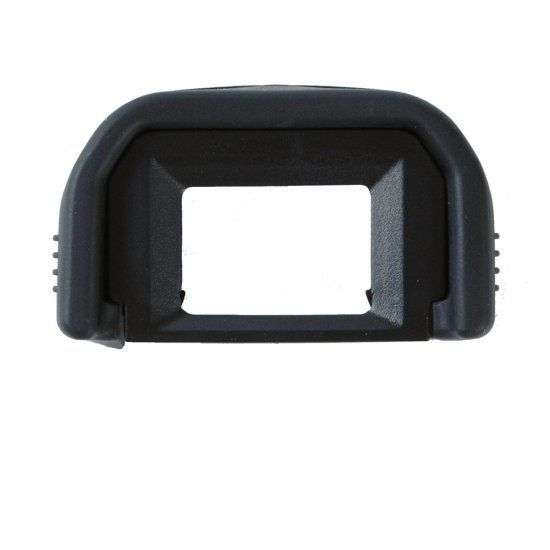 DLC LeZot Nikon Eye Cup DK23 Replacement