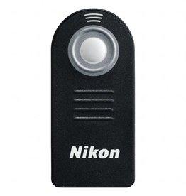 Nikon Nikon ML-L3 Remote