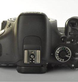 Canon Canon T3i Digital SLR Camera Body