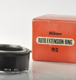 Nikon Nikon PK-13 Extension Tube