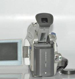 Canon Canon ZR30 MC Camcorder MiniDV
