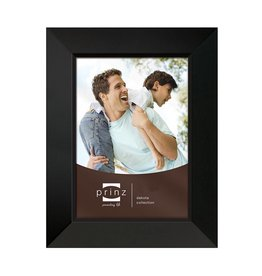 Prinz Dakota 8x10 Frame | Black
