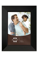 Prinz Dakota 8x12 frame | Black