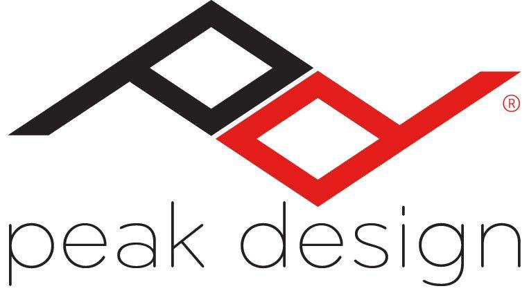 Peak Design Peak Design Clutch   Hand  Strap