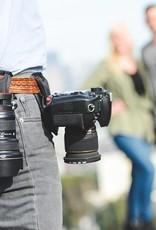 Peak Design Peak Design CaptureLens Capture Lens Holder Canon EF EF-s