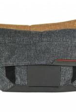 Peak Design Peak Design | The Field Pouch Charcoal | Camera Pouch