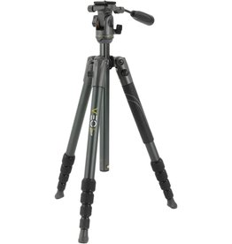 Vanguard Vanguard VEO 2 235AP Tripod with Pan Head