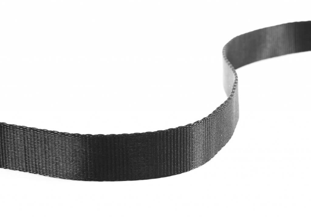 Peak Design Peak Design Leash Charcoal | Camera Strap