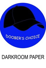 Recognition Systems Doober's Choice 11x14 RC Glossy 50 Sheets