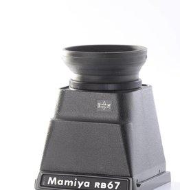 Mamiya Mamiya RB67 Magnifying Hood