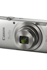 Canon Canon Powershot ELPH 180