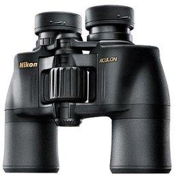 Nikon Nikon Aculon A211 8x42 Binoculars