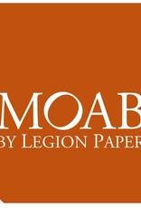 Moab Moab Entrada Rag Bright 300 A4 8.5x11 [25 sheets]