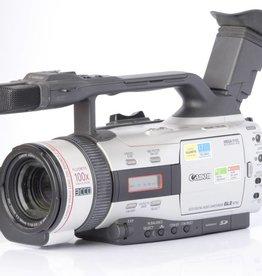 Canon Canon GL2 Professional Camcorder