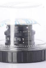 Nikon Nikon El-Nikkor 50mm f4 Enlarging lens
