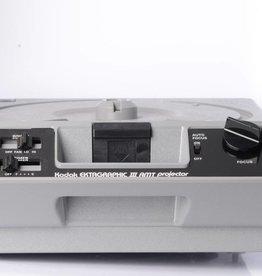 Kodak Kodak Ektagraphic III AMT Projector with Perspective Control Lens