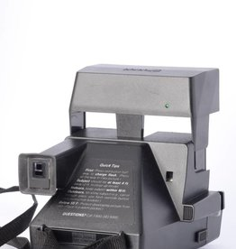 Polaroid Polaroid 600 Business Edition