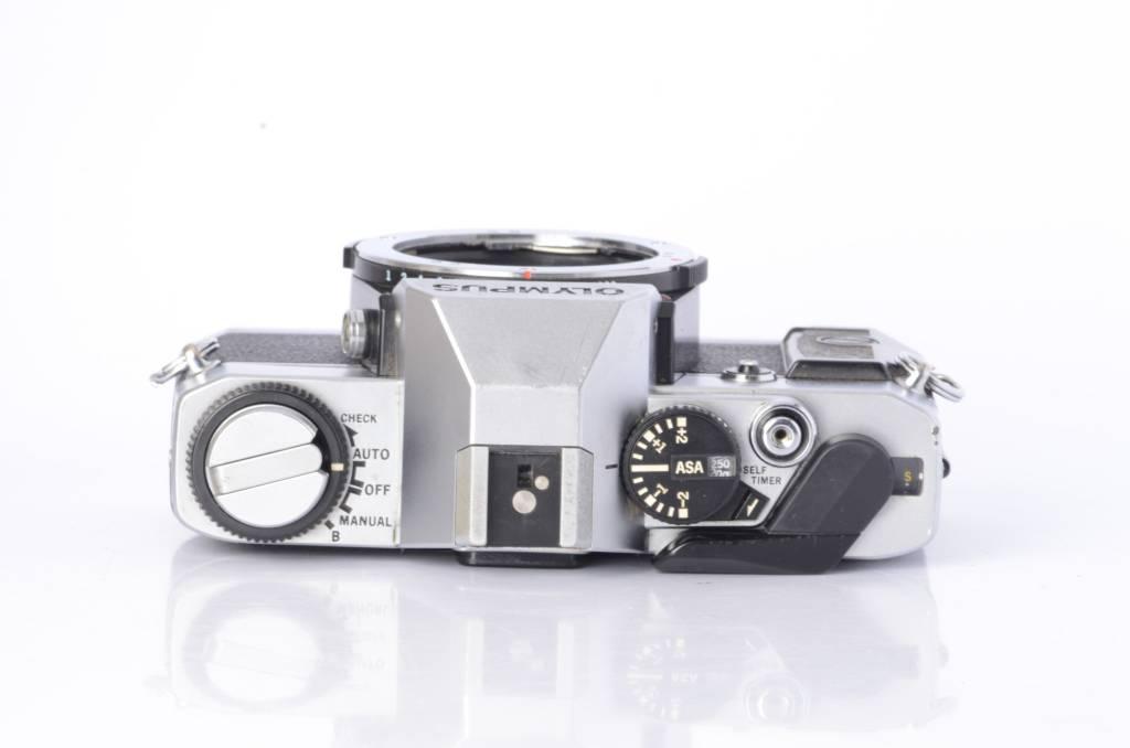 Olympus Olympus OMG 35mm SLR