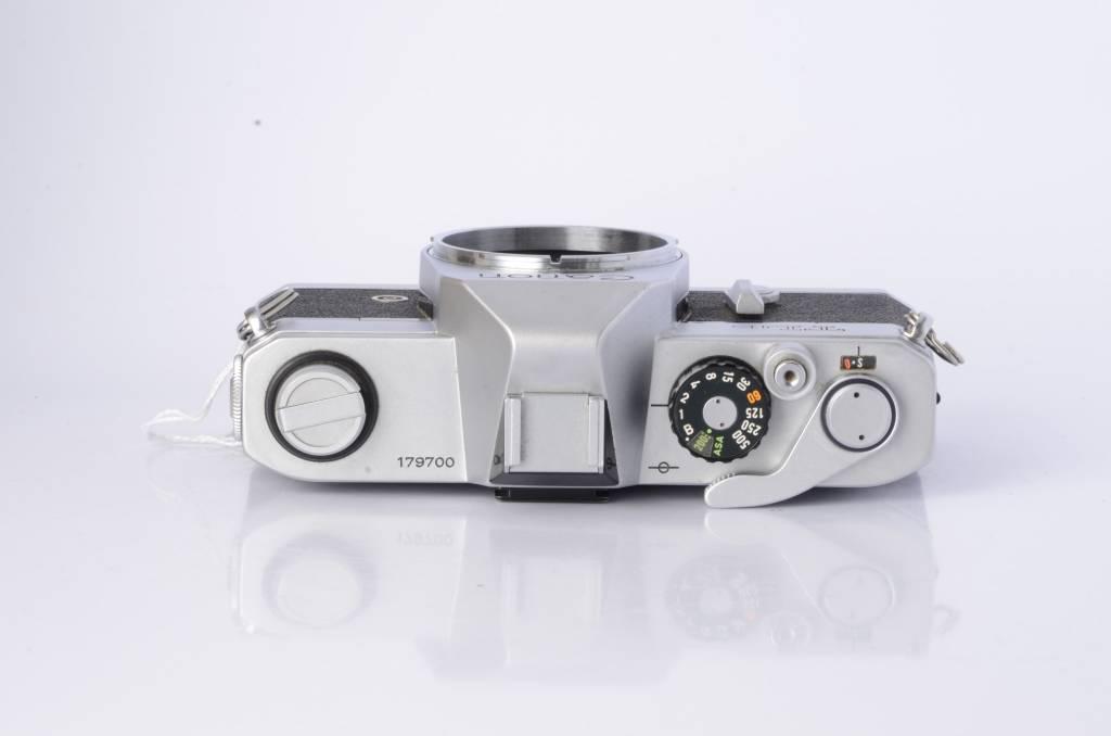 Canon Canon TLb