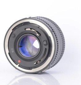 Canon Canon 50mm f/1.8