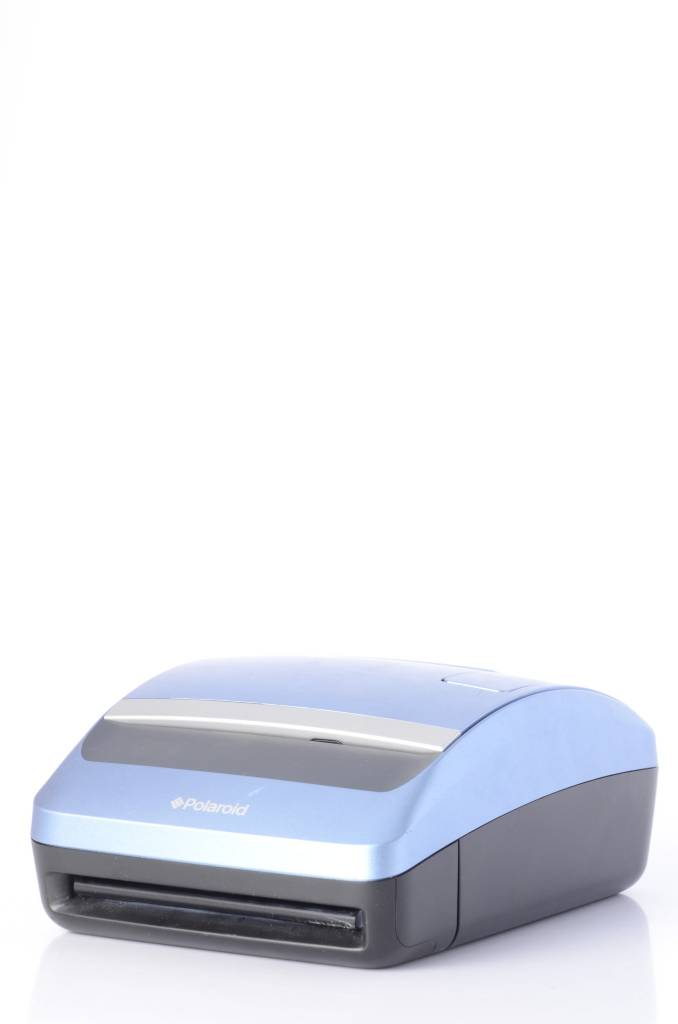 Polaroid Polaroid One 600 Blue