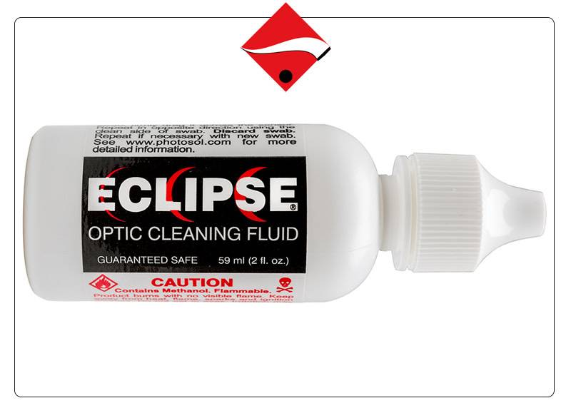Photographic Solutions Eclipse Optic Cleaning System