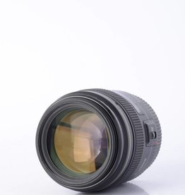 Canon Canon 85mm f/1.8 USM SN: 28182518