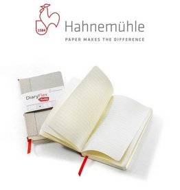 Hahnemuhle Hahnemuhle | Diary Flex REFILL | Lined