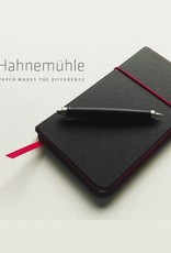 Hahnemuhle Hahnemuhle   Diary Flex   Dotted