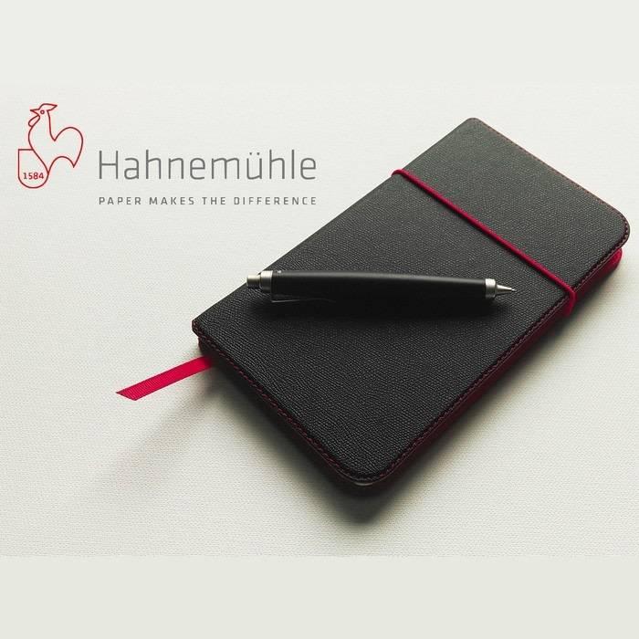 Hahnemuhle Hahnemuhle | Diary Flex | Dotted