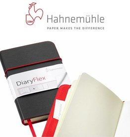 Hahnemuhle Hahnemule | Diary Flex | Lined
